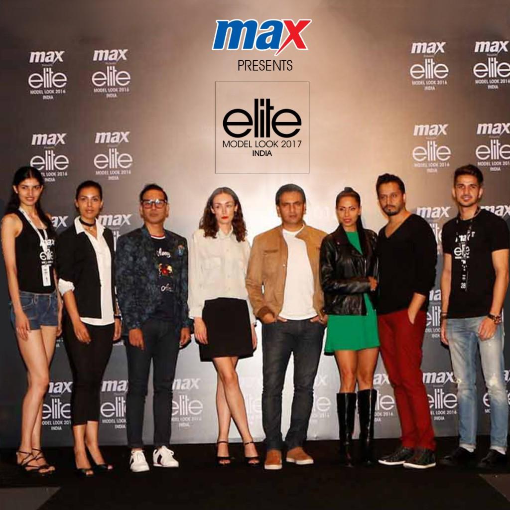 Men's Women's Fashion: Designers, Events, Media Elite fashion agency milano