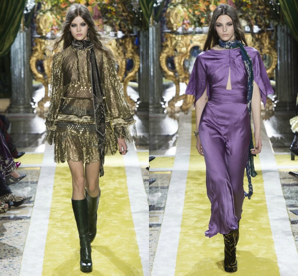 fbc221073f3 7 Must-haves From Milan Fashion Week Fall Winter 2016 - Elite Model Look