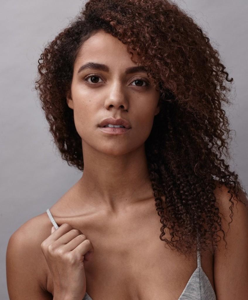 Model Skincare Tips - Elite Model Look