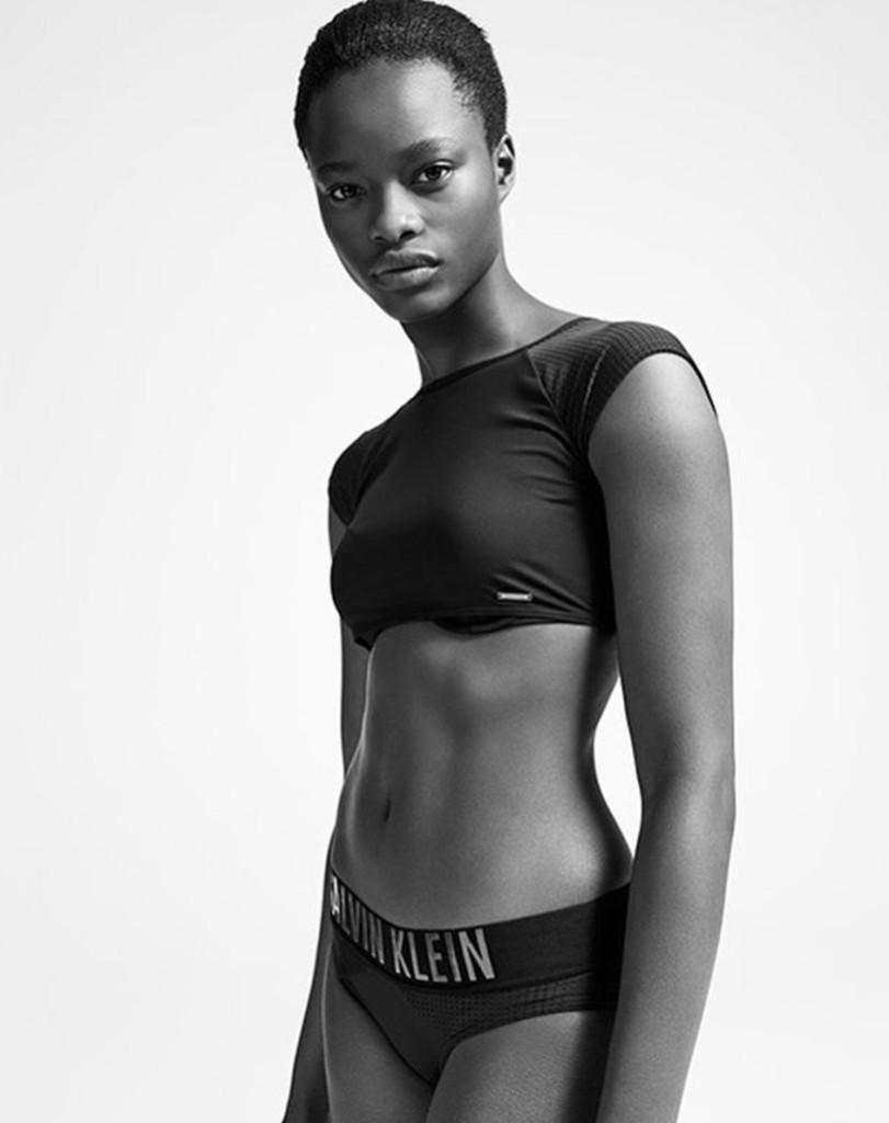Mayowa Nicholas nude (65 images) Feet, iCloud, cleavage