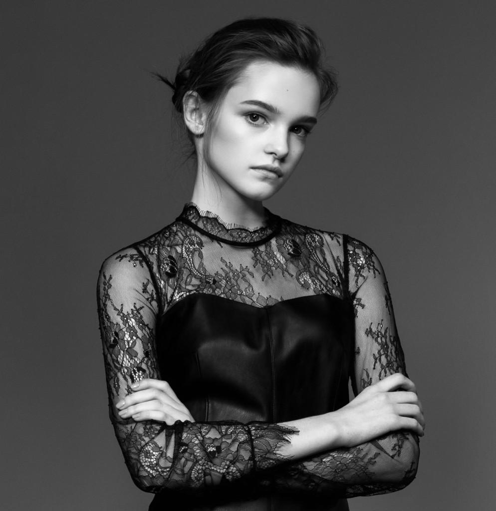 Elite models москва работа телефон для девушек