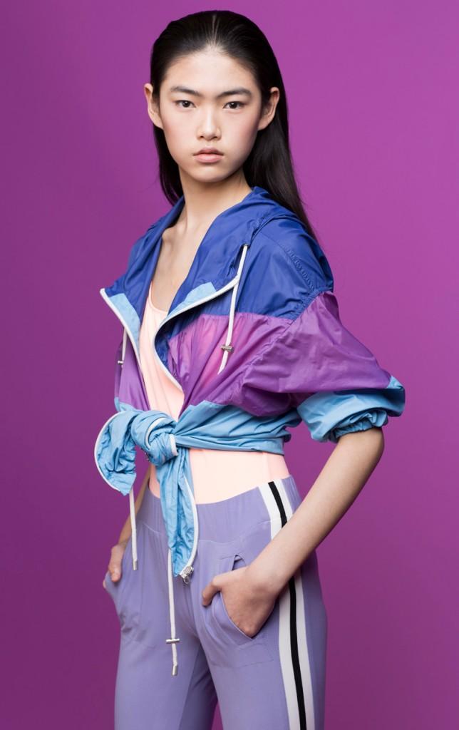 Meet The Winners Of The 35th Elite Model Look World Final